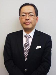 ファイナンシャルプランナー 石田英憲