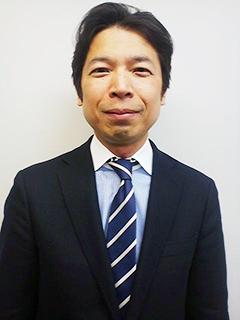 ファイナンシャルプランナー 平野 雅章